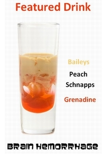 Brain Hemorrhage-Feature