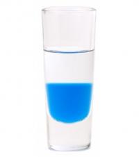 Blue Arctic